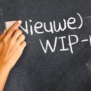 WIP richtlijn